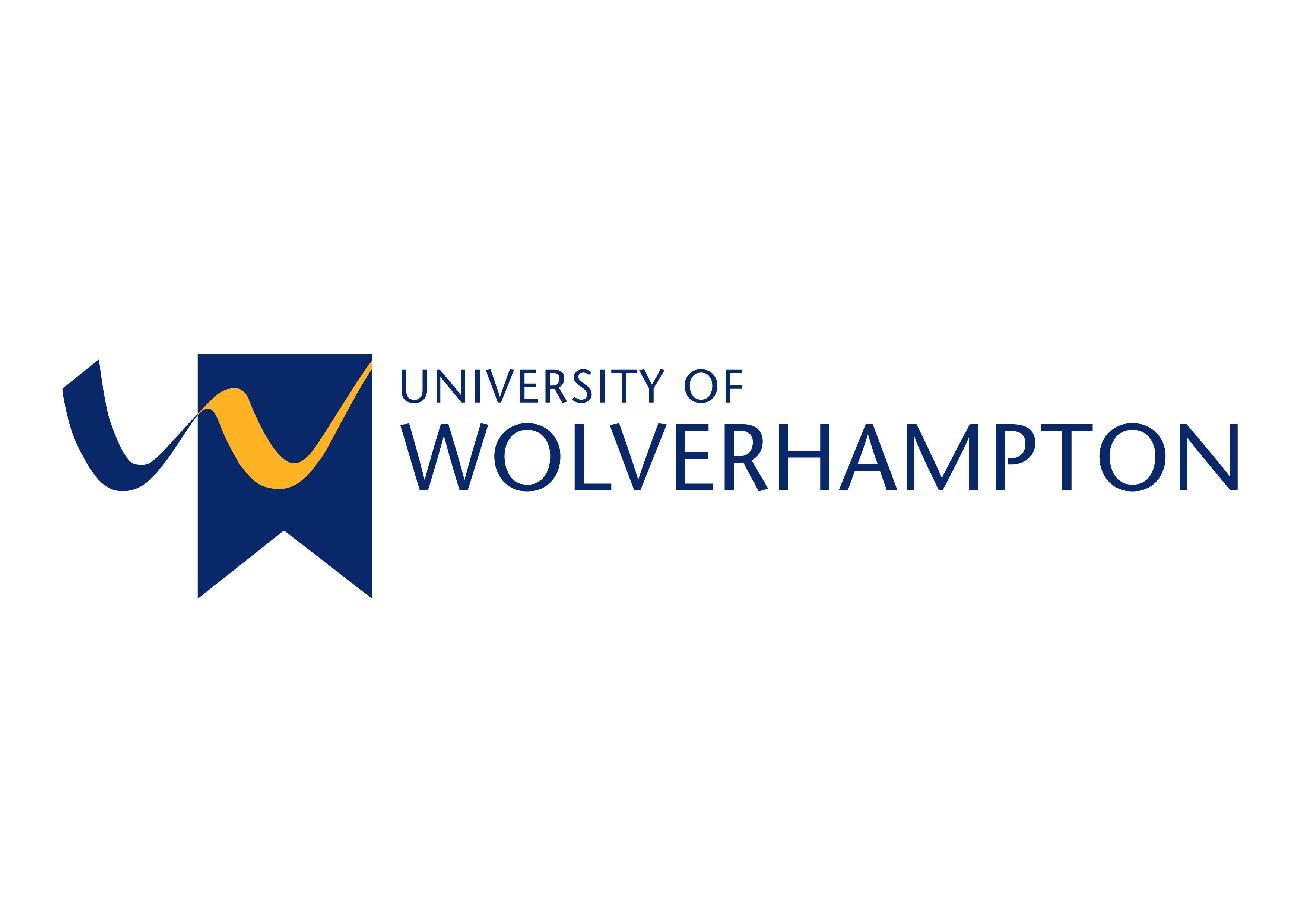 Wolverhampton uni